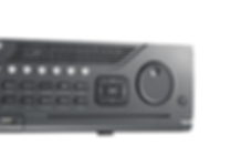 network video recorder.png