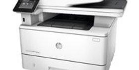 Hp Laserjet Pro MFP M426dw - multifunction printer