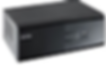 Hikvision - Standalone DVR - 8 Video Cha