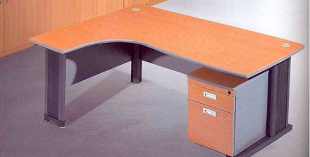 Torch Desk