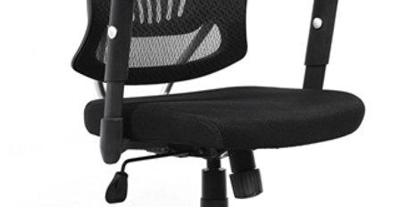 Verona E8910 Chair