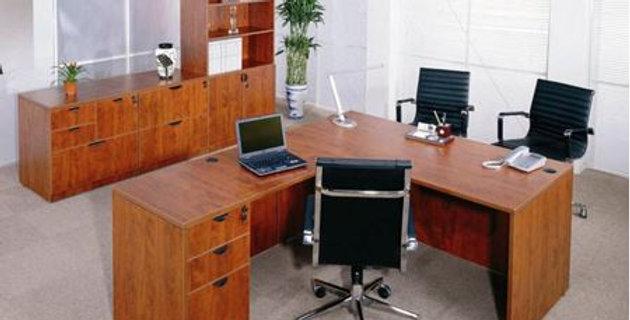 Standard HiTop Desk