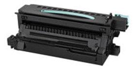 Samsung SCX - R6555A - Black