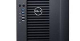 Dell - Server - Intel Xeon E3-1225V5