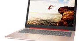 Lenovo 320-15IAP 80XR - Celeron N3350 / 1.1 GHz - Win 10 Home 64-bit