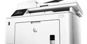 Hp Laserjet pro MFP M2227fdw - Multifunction
