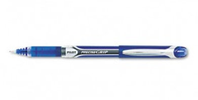 Precise Grip Roller Ball Stick PEns
