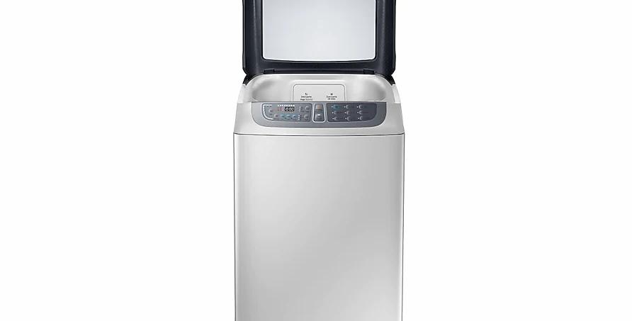 Samsung 19 kg Washing Machine