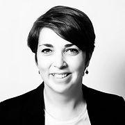 Printemps des Villes - Caroline Sauvourel-Lapp - Cofondateur