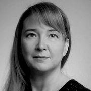 Printemps des Villes - Nathalie Tchang Tribu Energie - Cofondateur