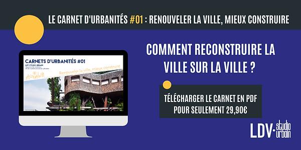 Campagne_communication_carnet_d'urbanite