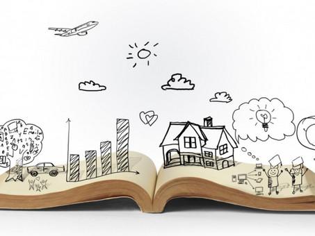 Promoteurs immobiliers : L'importance du storytelling dans vos réponses aux appels d'offres