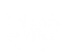 Logo_PrintempsDesVilles_Complet_blanc.pn