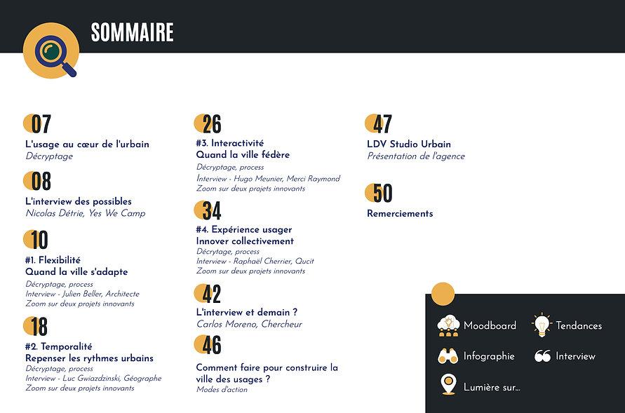CarnetLDV03_Sommaire.jpg