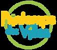 Logo_PrintempsDesVilles_Complet_couleurs