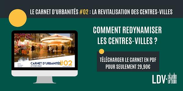 Carnet #02 PDF.png