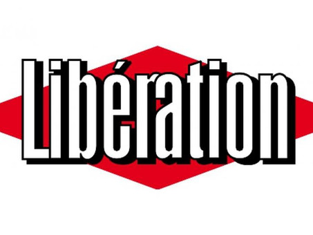 Tribune [Libération]  Pour une société post-pétrole, changeons la ville