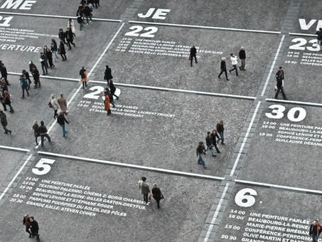 """Pour répondre aux enjeux urbains du 21e siècle, nous sommes devenus des """"scénaristes urbains"""""""