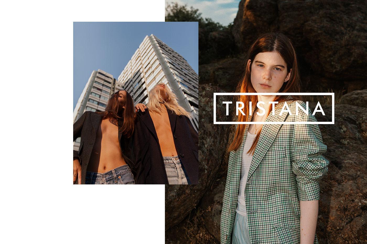01_tristana_site_2017_img_grande