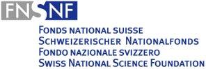 SNSF logo.jpg