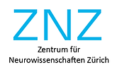 ZNZ_Logo_sqn.png