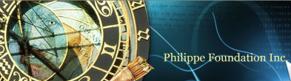 PhilFound logo.png