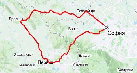 rute map SCR 14 June.JPG