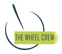 The Wheel Crew.jpg