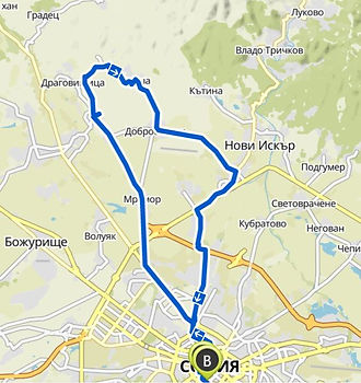 Route map.jpg