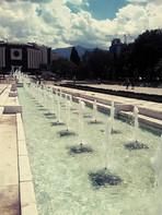 National Palace of Culture, Sofia