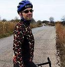 Cycling Bulgaria MTB