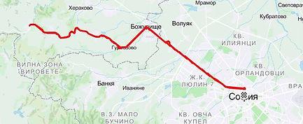 route map 6 Sept.jpg