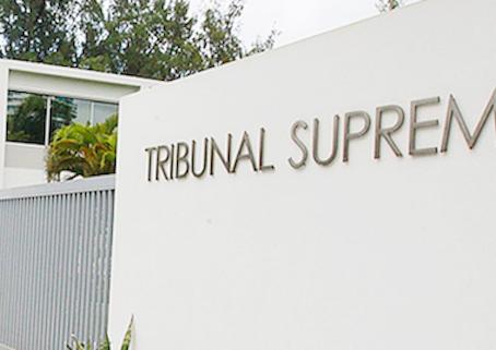 Suprema división sobre permitir transmisión del caso contra presunto asesino de Andrea Ruiz Costas