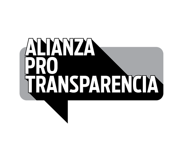 Alianza Sin Slogan.png