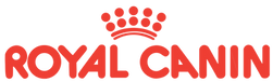 Royal-Canin-Logo.svg.png