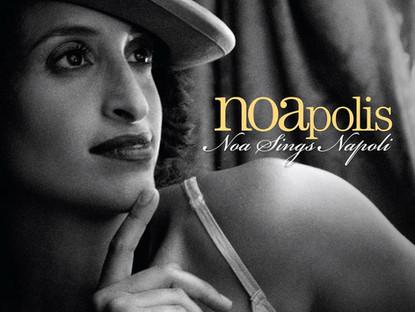 Noapolis