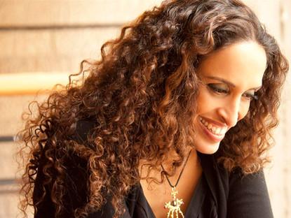 Noa in Shalom Magazine, Italy