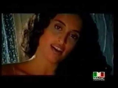 Beautiful that way (La vita è bella) – The Official videoclip