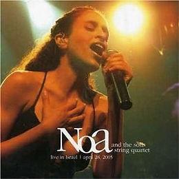 Noa Live.jpg