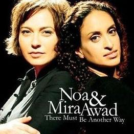 Noa-MiraAwad-ThereMustBeAnotherWay.jpg