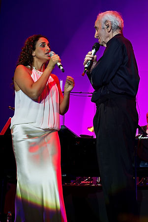 Achinoam and Aznavour.jpg