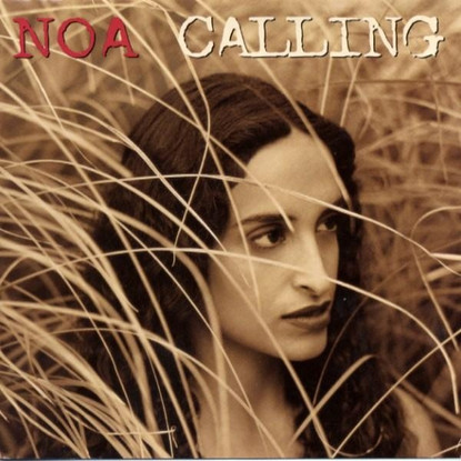 U.N.I. - Calling - Lyrics