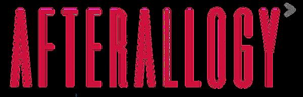 NOA-Afterallogy-Logo2.png