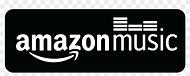 AmazonMusic1.png