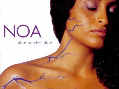 Home-Made Religion - Blue touches Blue - Lyrics