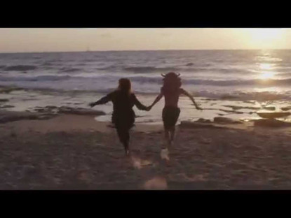 Noa – Nothing but a Song – Official Clip