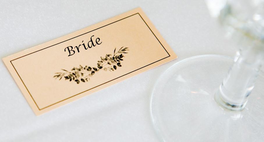 bride name tag.jpg