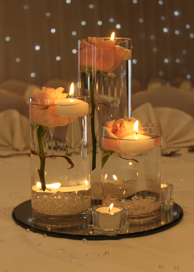 Copy of CountySuite 3candles.jpg