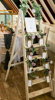 Wood Fm Ladder.jpg