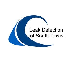 LEAK DETECTION OF SOUTH TEXAS LOGO 2019.